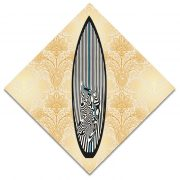 tischdecke_surfboard