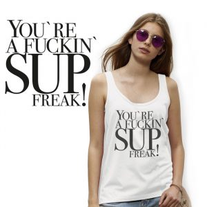 fuckin_SUP_top_lady
