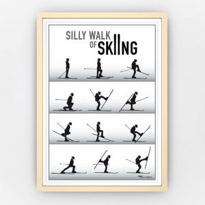 silly_walk_skiing2