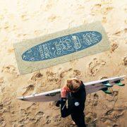 tischdecke_surfboard_handmade2