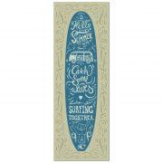 tischdecke_surfboard_handmade3