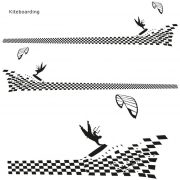 Rallyestripe__kite2