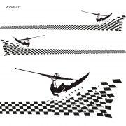Rallyestripe__windsurf