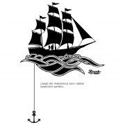 walldeco_sailing2