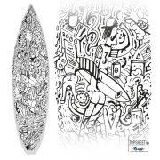 Multikulti_surf1