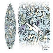 Multikulti_surf5