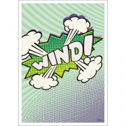 Comic_Poster_Wind
