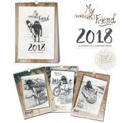 FoF_kalender_2018_5