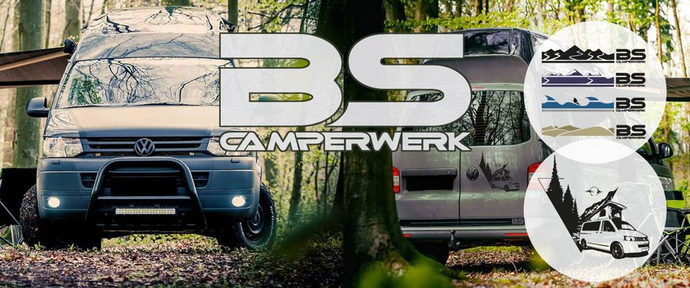 Camperwerk_FreaksOfFashion