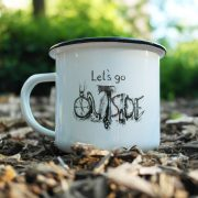 Emaille_Tasse_Outside1a