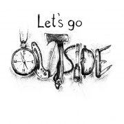 Emaille_Tasse_Outside1b