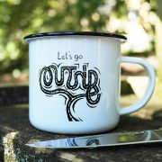 Emaille_Tasse_Outside2a