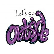 Emaille_Tasse_Outside3b