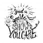 Emaille_Tasse_Smile2