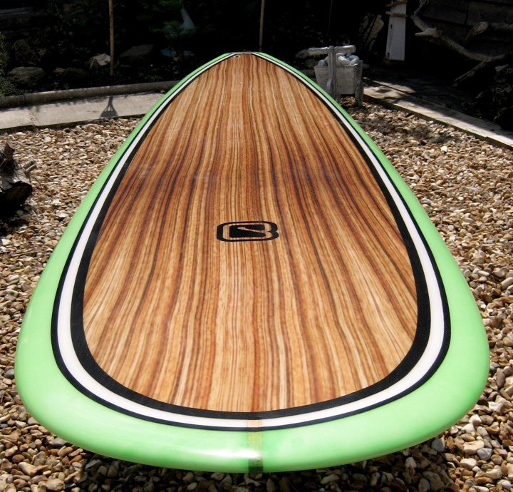 9'1_wooden_Inlay_Jay_Surfboards