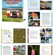 camper_kochbuch2
