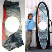 eigenes_boarddesign_surf