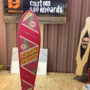 eigenes_longboarddesign2