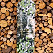 eigenes_longboarddesign3