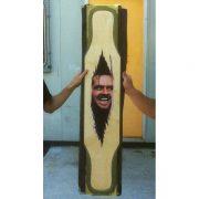 eigenes_longboarddesign4