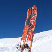 eigenes_skidesign