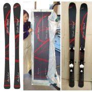 eigenes_skidesign4