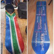 eigenes_snowboarddesign3