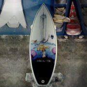 eigenes_surfboarddesign4