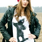 grizzly_shirt2