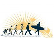 evolution-surf_shirt.jpg