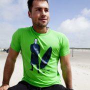 skullsurfer_shirt2