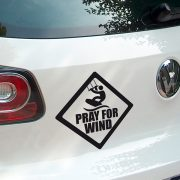 pray_for_wind