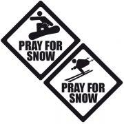 pray_ski_snow