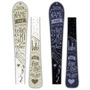 skihandwritten2