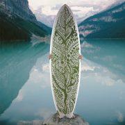 surfmandalaflora2