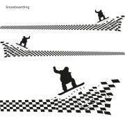 Rallyestripe__snowboard