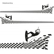 Rallyestripe_wakeboard