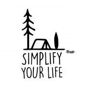 walldeco_simplify2
