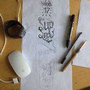 longboard_handwritten3