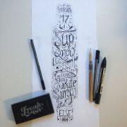 longboard_handwritten4