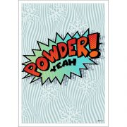 Comic_Poster_Powder