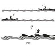 Welle_Seitenstreifen_Kiter