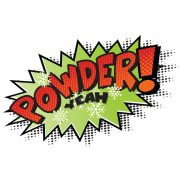 carsticker_powder2