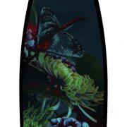 surfdarkflower_3