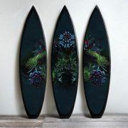 surfdarkflower_4
