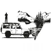 aufkleber_wild_MBG_Rover_2