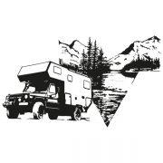 aufkleber_wild_MBG_Rover_3