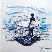 Qua_poster_coldwater2
