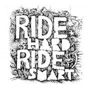 Emaille_Tasse_Ride_hard2