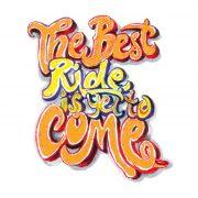Emaille_Tasse_best_ride_2